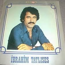 ابراهیم تاتلیسس
